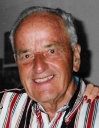 Robert Bob Specht  2018