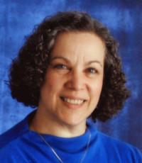 Cynthia Joy Archambault 1954 2018, death notice, Obituaries