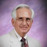 Harold Goldman  April 16 1932  January 2 2019