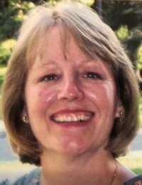 Janet Jan Zimmerman Wherthey  2019