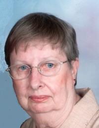 Jean E Kirwen Schwartz  January 25 1935  December 31 2018 (age 83)