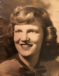 Mary Therese Terry Hojnacki Schlag  November 14 1929  December 31 2018 (age 89)