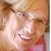 Delores Carol Sheffield  February 2 1934  January 1 2019