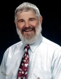 Gene Albern King  2019