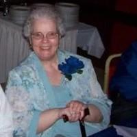 Renee Kiger  February 9 1941  December 30 2018