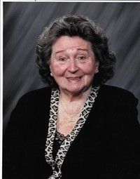 Ursula Dora Gurauskas  2019
