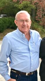 David Noone Laffey  January 30 1948  January 1 2019 (age 70)