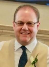 Dennis Logsdon  2019