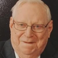 Joe Pabst  September 13 1938  January 02 2019