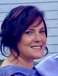 Meara Eileen Hamlin  September 15 1971  January 1 2019 (age 47)