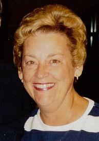 Barbara N Neumann Rodgers  September 24 1939  January 2 2019 (age 79)