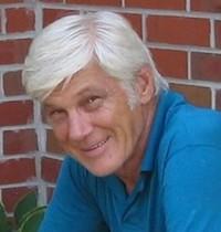 Bruce William Richards  2019
