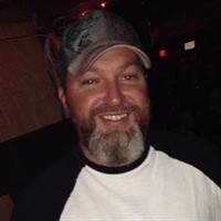 David Lee Mikeals  March 25 1976  January 3 2019