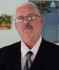 Dennis Buck Mowry  August 7 1944  January 3 2019 (age 74)