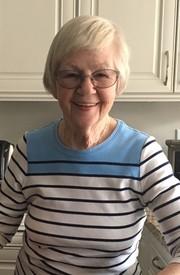 """Edythe  """"Edy Keller  January 7 1935  January 3 2019 (age 83)"""
