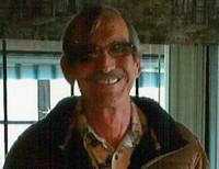 Gary C Jones  December 11 1953  January 3 2019 (age 65)