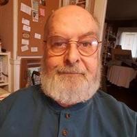 Kenneth G Bruce Sr  June 8 1943  January 4 2019