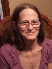 Kimberly Kim Patterson  October 12 1960  January 2 2019 (age 58)