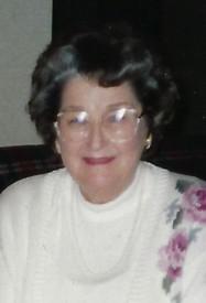 Laura Adelaide Smith Richards  2019