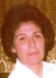 Maria Esperanza Ramirez 1927 2019, death notice, Obituaries