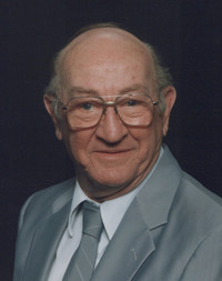 Robert E Stubbs Sr  July 17 1933  January 2 2019 (age 85)