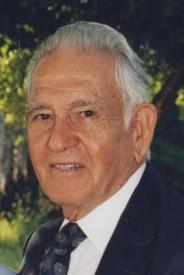 Vernon Silva  2019