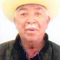 Aurelio Rivera  November 6 1943  January 3 2019