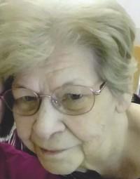 Dorothy L Sarver Frazier  April 20 1940  January 5 2019 (age 78)