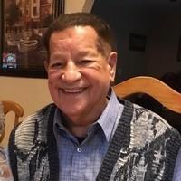 Angel Luis Prieto  2019