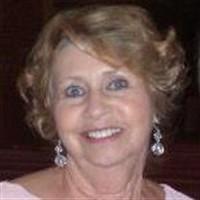 Bonnie C Tibbs Chartrand  April 23 1941  January 5 2019