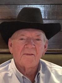 Byron E Dobbs  September 1 1926  January 6 2019 (age 92)