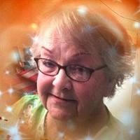 Frances Fay Szlachetka  April 26 1940  January 4 2019