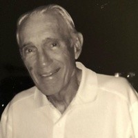 Harold R Dowell MD  2019