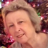 Linda Marie Newman  January 10 1947  January 3 2019