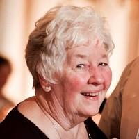 Margaret Regina Micai  2019