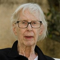 Mary Lorraine Gilbride  June 26 1933  January 6 2019