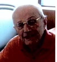Raymond Sola  August 10 1916  January 7 2019 (age 102)