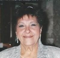 Rose Alzamora  2019
