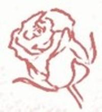 Rose Mary Hornung Clark  2019