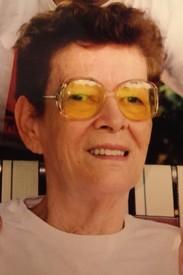 Sara Sally Jane Heavener  June 25 1933  January 3 2019 (age 85)