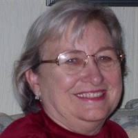 Shirley Ann Kruger  January 26 1935  January 5 2019