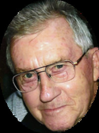 Pyle Funeral Home Archives - United States Obituary Notices