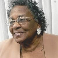 LaGrange Archives - United States Obituary Notice