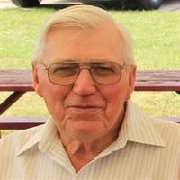 Gerald Kramer  February 5 1937  January 8 2019