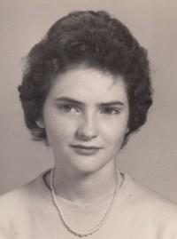 Linda Gail Reitzel  2019