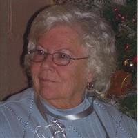 Martha Bea Woehlke  January 17 1931  January 8 2019