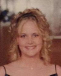 Michelle Marie Volle Clayton  October 14 1981  January 7 2019 (age 37)