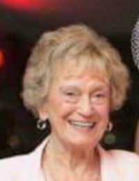 Suzanne Vollmayer Girkins  2019