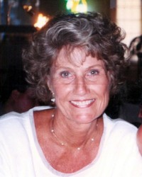 Barbara Chloe Murdoch  2019