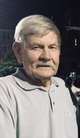 Harry James Gilbert  January 7 1945  January 8 2019 (age 74)